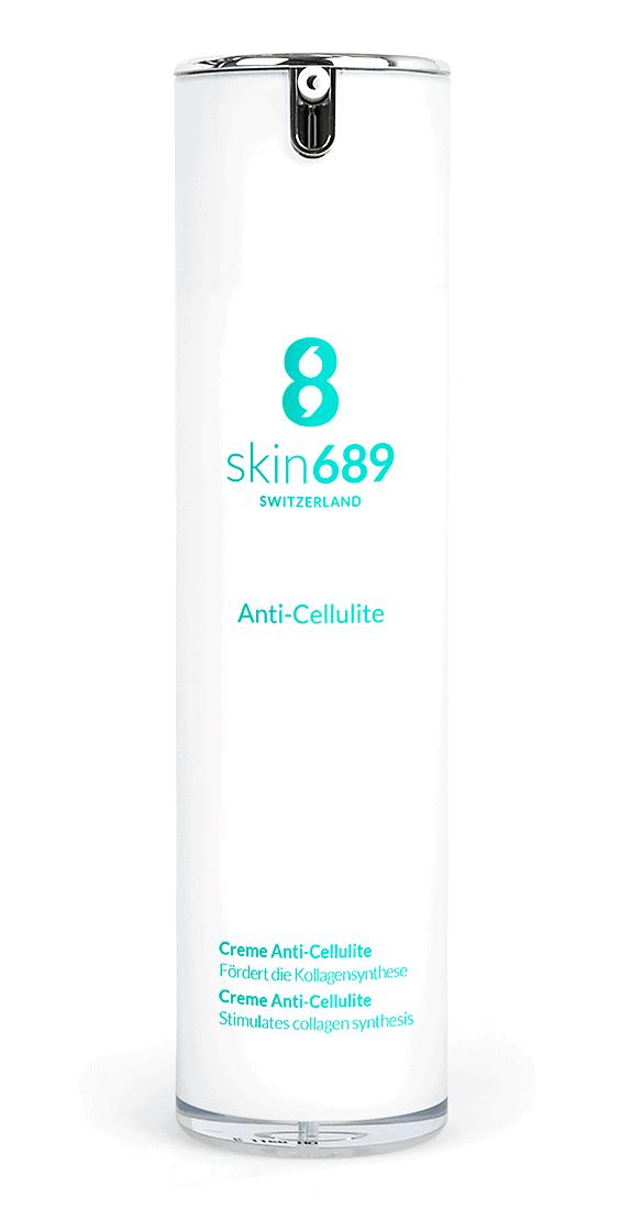 Anti-Cellulite